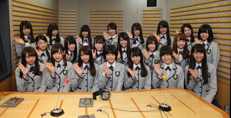 欅坂46の画像 p1_7