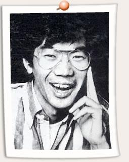 上柳昌彦の画像 p1_22