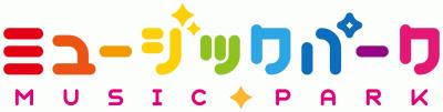 musicpark_logo_smp_011.png