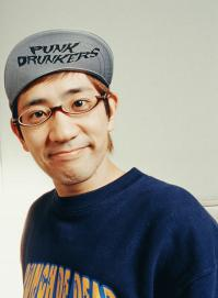shibata.jpgのサムネイル画像