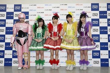 140211 ニッポン放送ももクロイベント囲みOKカット②.jpg