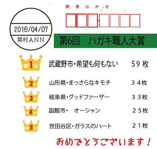 メール オールナイト 書き方 ニッポン