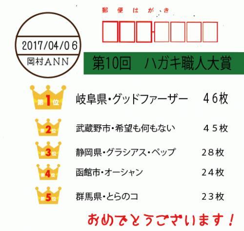 ハガキ職人大賞0406.jpg