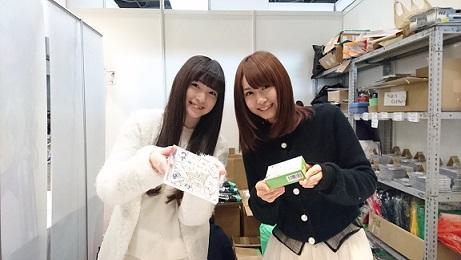 朗読アカデミー(お渡し会).jpg