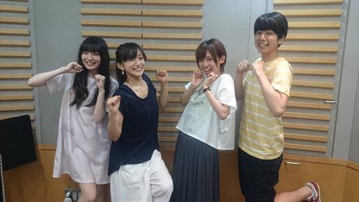 朗読アカデミー(0813).jpg