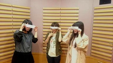 151008朗アカ(写真).jpg