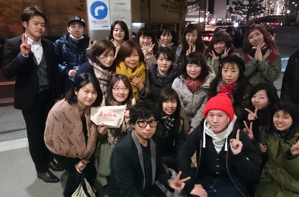 DSC_4462.JPG