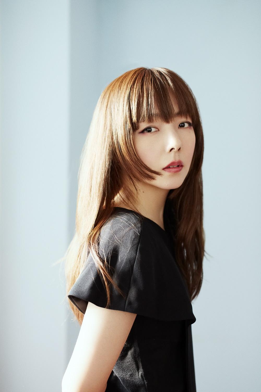 Aikoyukikax Imagesize 500x372