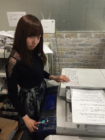 乃木坂 3 期生 オーディション