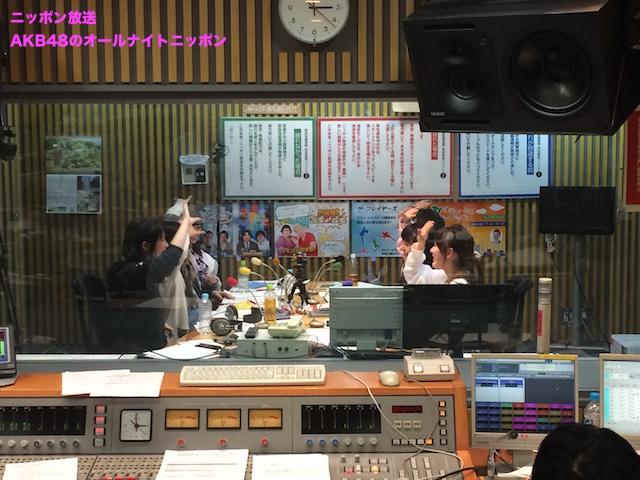 【AKB48】横山由依応援スレ624【ゆいはん】©2ch.netYouTube動画>15本 ->画像>349枚