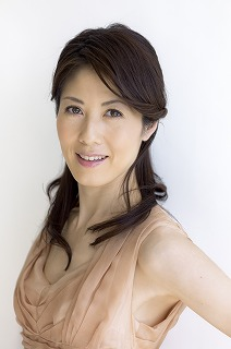 小島慶子の画像 p1_12