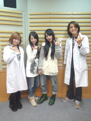 Radio program pictures 29916-kobo100202