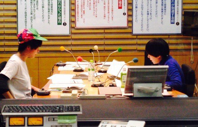 ミキ (お笑いコンビ)の画像 p1_26
