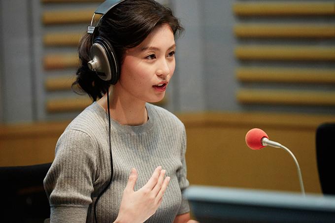 女優・本仮屋ユイカが明かす、「...