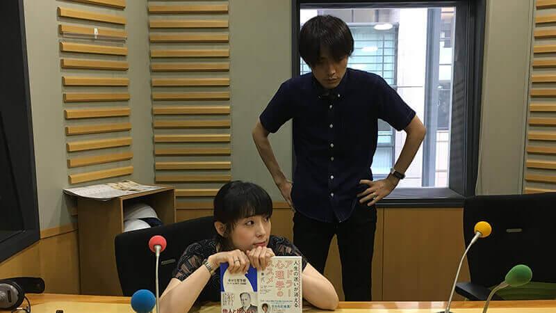 """アイマス声優・中村繪里子が影響を受けた""""エッチな漫画""""とは?"""