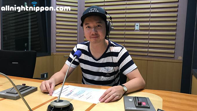 相田周二の画像 p1_7
