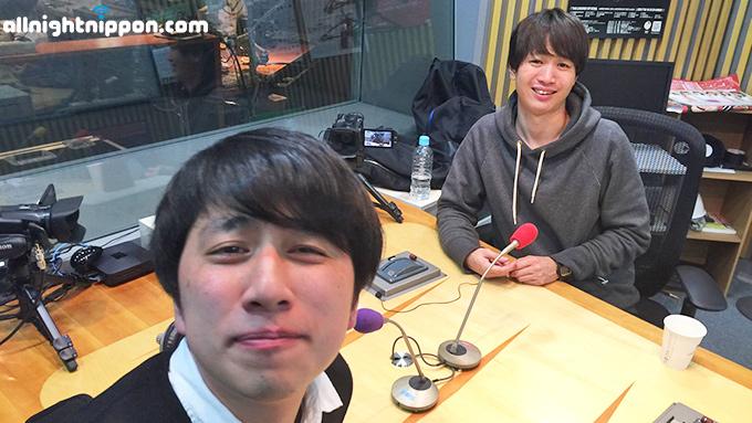 「めちゃイケ」大好き芸人が選ぶベスト回は「台湾のパクリ番組」との対決!?