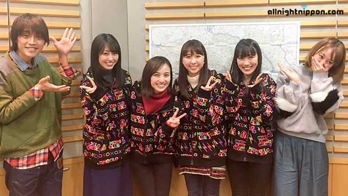 【SKE48卒業生】松井玲奈 応援スレ☆926.1【(れ・ω・な)】YouTube動画>4本 ->画像>138枚