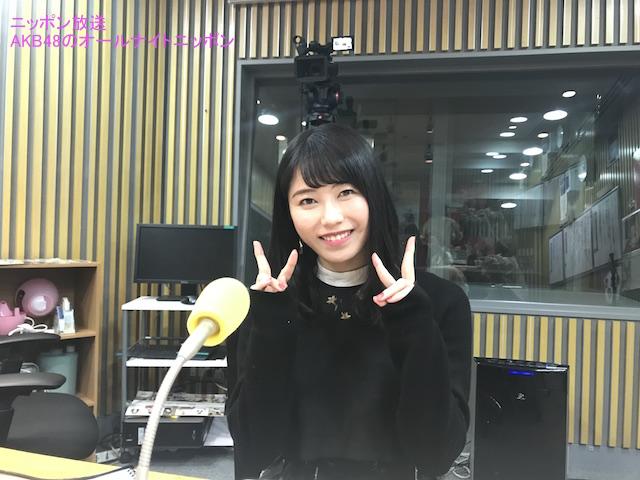【AKB48】横山由依応援スレ650【ゆいはん】YouTube動画>13本 ->画像>215枚