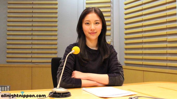 今注目の女優・水沢エレナは「顔は派手だけど、性格は地味」!?