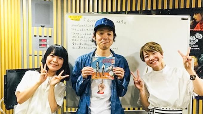 草なぎ剛の「カッコいい」 プレゼントの渡し方 宮藤官九郎が感激!