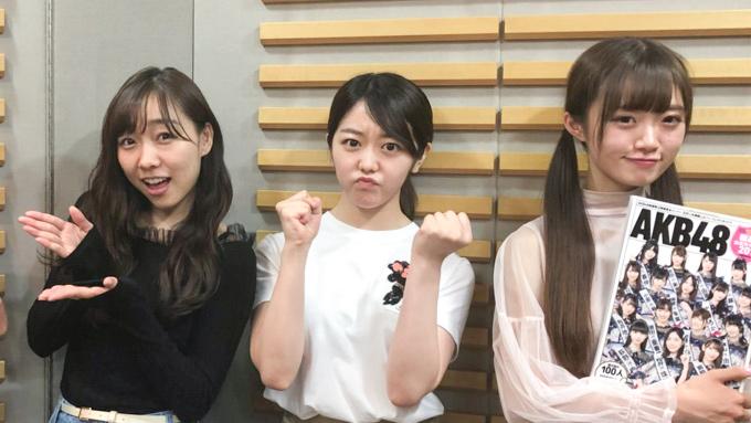 SKE48須田亜香里「総選挙は愛されている実感が見える」