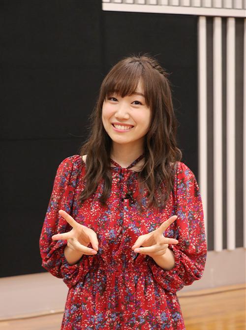 鈴代紗弓の画像 p1_21