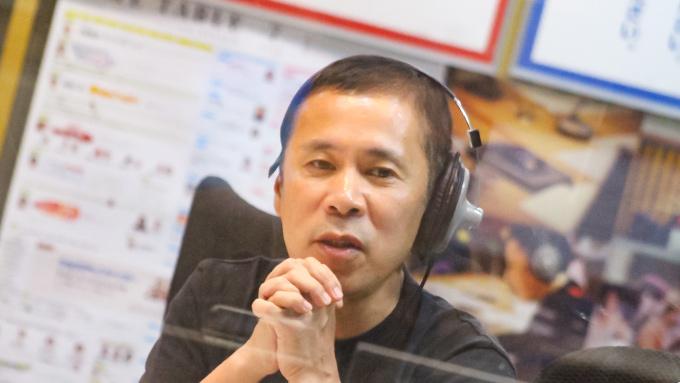 48歳を迎えた岡村隆史、結婚までの将来設計をバカにされてヒートアップ