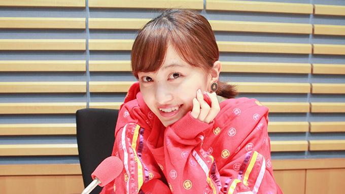 """ももクロ百田夏菜子、高城れにが日々取り組んでいる""""美容へのこだわり""""明かす"""