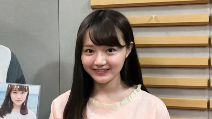 「けもフレ」声優・尾崎由香、自分の声に自信がなかった過去を明かす