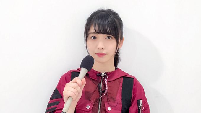"""欅坂46メンバーがチョイスする、""""男でも歌いやすい""""欅坂46の曲"""