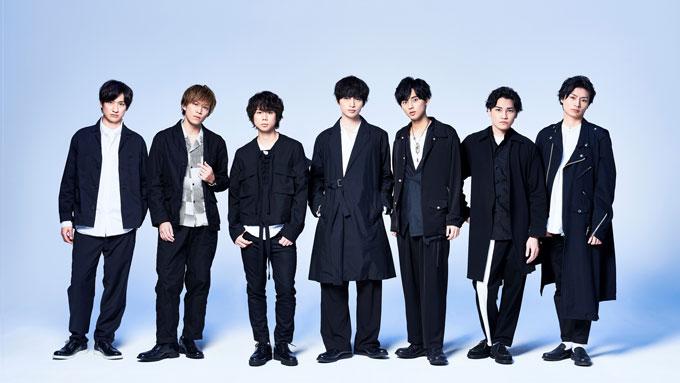 Kis-My-Ft2 が金曜パーソナリティ ~新番組「オールナイトニッポン Premium」