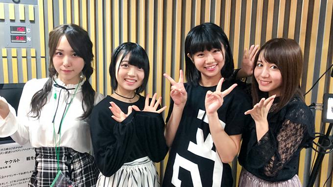 「AKB48じゃんけん大会」優勝メンバー、勝ち進んでも素直に喜べない事情を語る