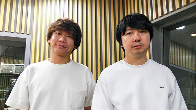 三四郎・相田「34歳初めての一人暮らし」をネタに雑誌連載がスタートし、浮かれ気味?