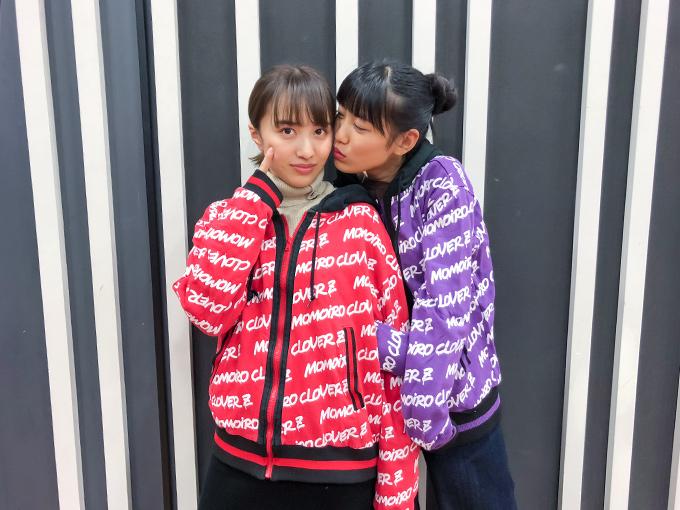 百田夏菜子の画像 p1_34