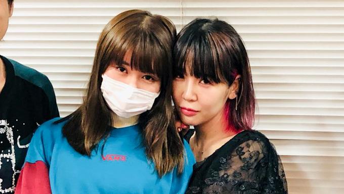 大森靖子率いる新アイドルユニット「ZOC」 グループが目指す姿とは