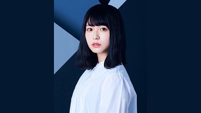 長濱ねるが単独パーソナリティに決定! 12月12日(水)「欅坂46のオールナイトニッポン」生放送でOA