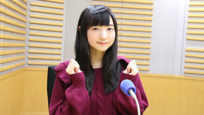Wake Up, Girls!田中美海が反発!?「わたし、そのために声優なったんじゃない!」