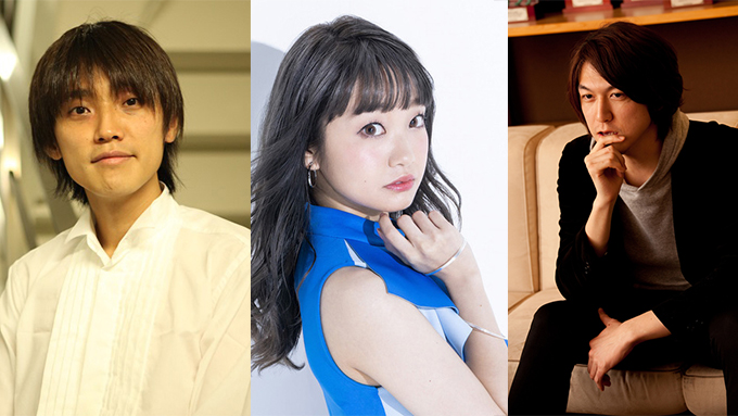 """""""アニソンクイズ王""""が決まる!『AJ2019 全国統一テスト』スタート"""