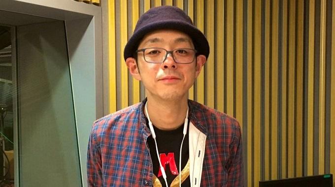 宮藤官九郎、突然の最終回に驚き「嵐のような誠意はない」