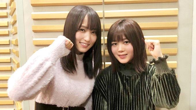 欅坂46メンバーが明かす、想定外の贅沢体験「値段が書いてないお寿司屋さんに…」
