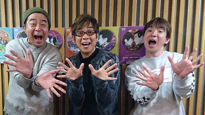 声優・山寺宏一が語る 国民的アニメで役を引き継ぐプレッシャー