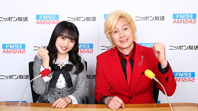 メイプル超合金・カズレーザー、AKB48新番組に『スペシャルアドバイザー』としてレギュラー出演が決定!