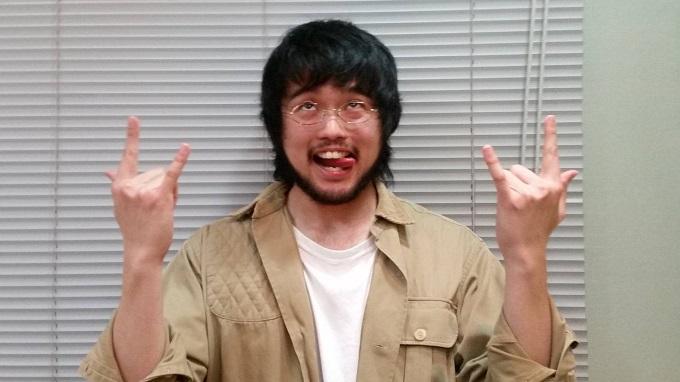 """King Gnu井口理、同居するメンバーから""""初回ラジオ番組""""の感想を聞いて苦笑い"""