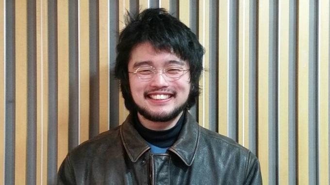 King Gnu井口理、自己紹介でなぜか「母親」を紹介 「オールナイトニッポン0」初回放送
