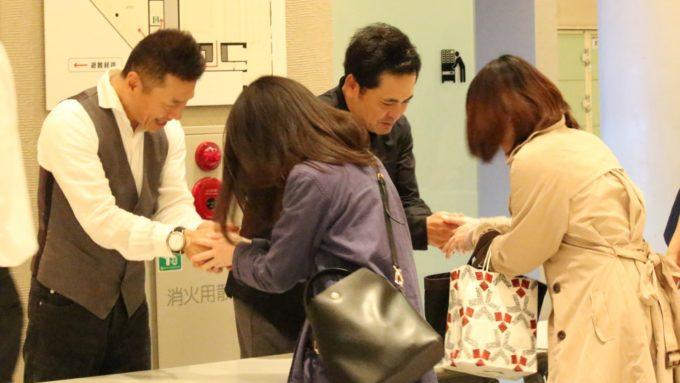 くりぃむしちゅー、故郷熊本への想いをのせてチャリティライブを開催