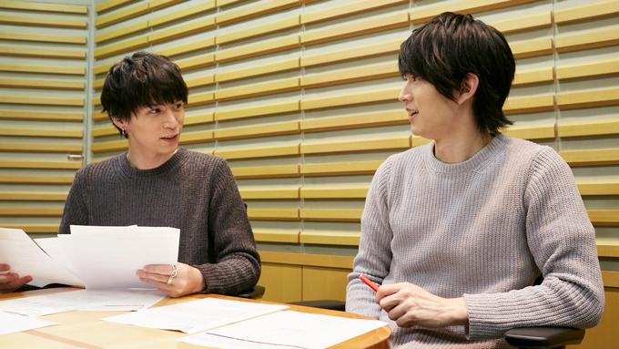 10万円以上するカバンを「安い」と発言した若手俳優が、自身の発言について弁明