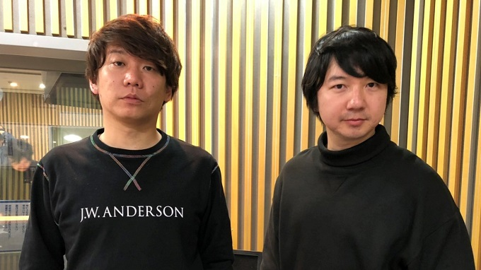 三四郎・小宮、「水曜日のダウンタウン」収録で「めちゃくちゃ面白いけど全部カット」
