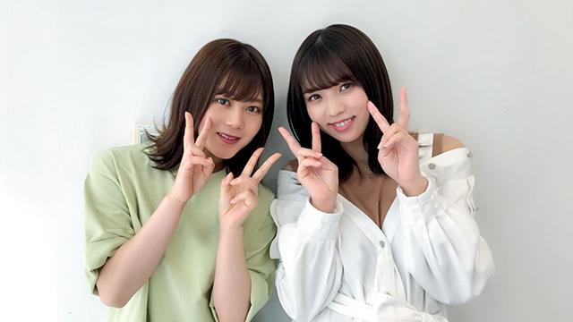 欅坂46メンバーが告白! ライブ当日にキャプテン菅井友香の身に起こったピンチ