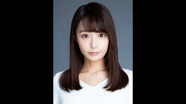 宇垣美里、「オールナイトニッポン」で初の単独パーソナリティに!